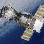 Satelliten TV – Die Entstehung / Idee des Satelliten Fernsehen