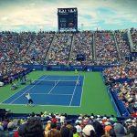 Wimbledon 2017 live und exklusiv bei Sky
